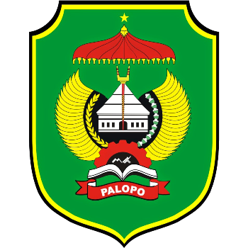 Hasil Perhitungan Cepat (Quick Count) Pemilihan Umum Kepala Daerah Walikota Kota Palopo 2018 - Hasil Hitung Cepat pilkada Palopo