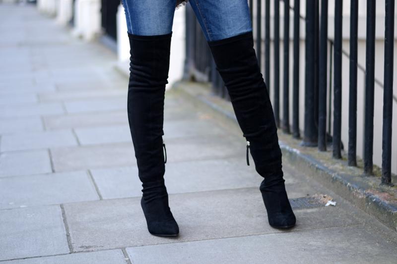 -zara-black-boots-details
