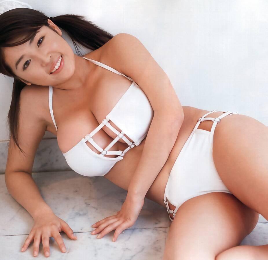 natasha klauss sexy
