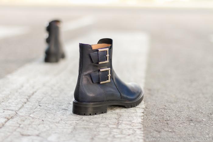 Blog Adicta a los zapatos con las novedades de calzado de la temporada