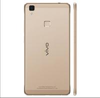 Harga Vivo V3, Vivo Smartphone Android 4G Terbaru