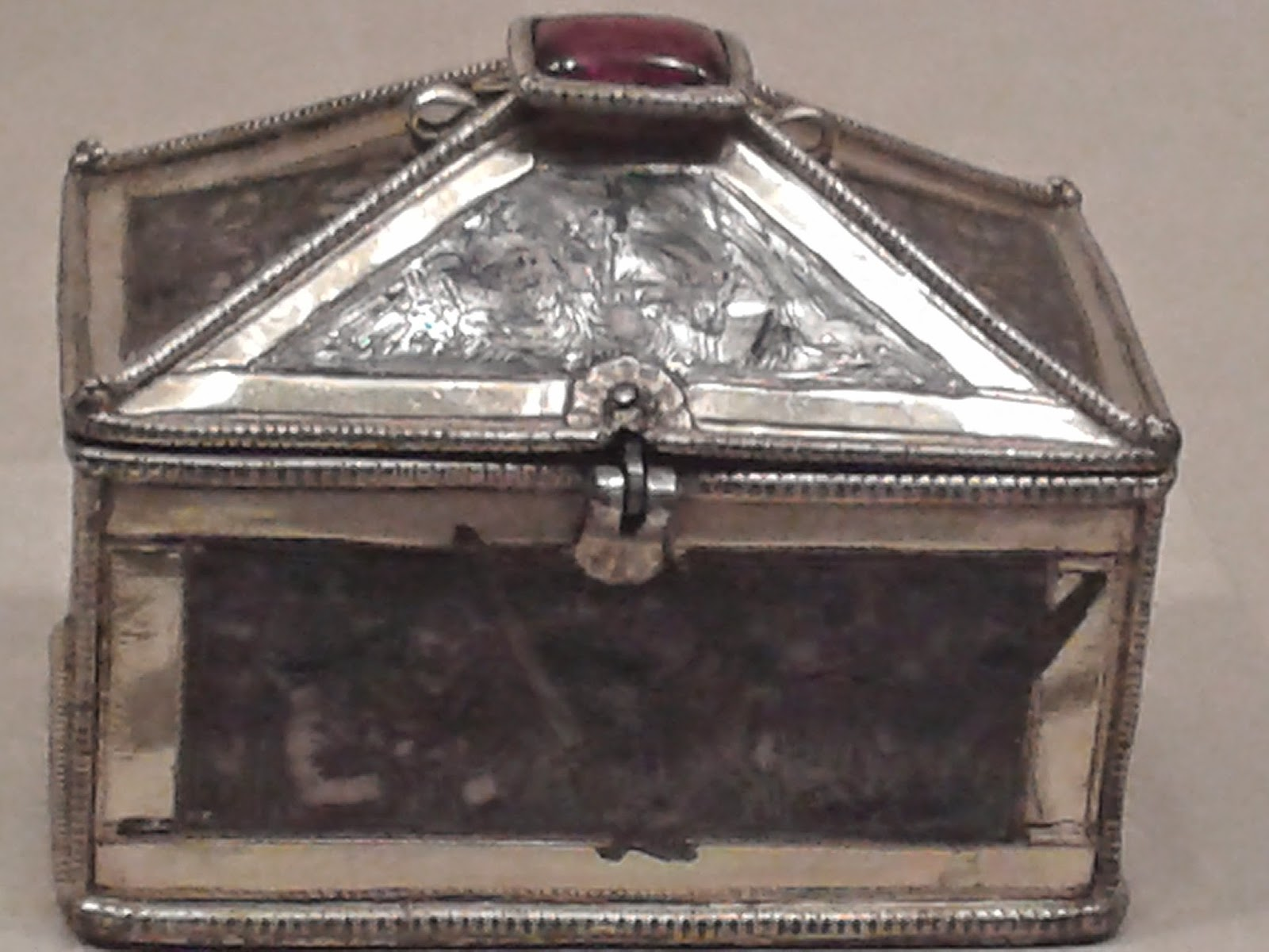 english historical fiction authors the murder of thomas becket reliquary casket scenes of the martyrdom c1173 80