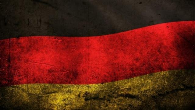 Η σαρωτική επιστροφή του γερμανικού εθνικισμού