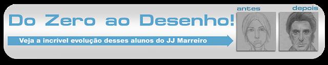 http://jjmarreiro.blogspot.com/2014/04/do-zero-ao-desenho.html