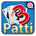 Teen Patti - Indian Poker Game Tips, Tricks & Cheat Code