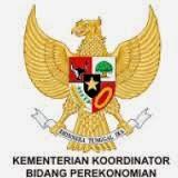 Rincian Formasi CPNS Kementerian Koordinator Bidang Perekonomian Tahun 2014 Pelamar Umum