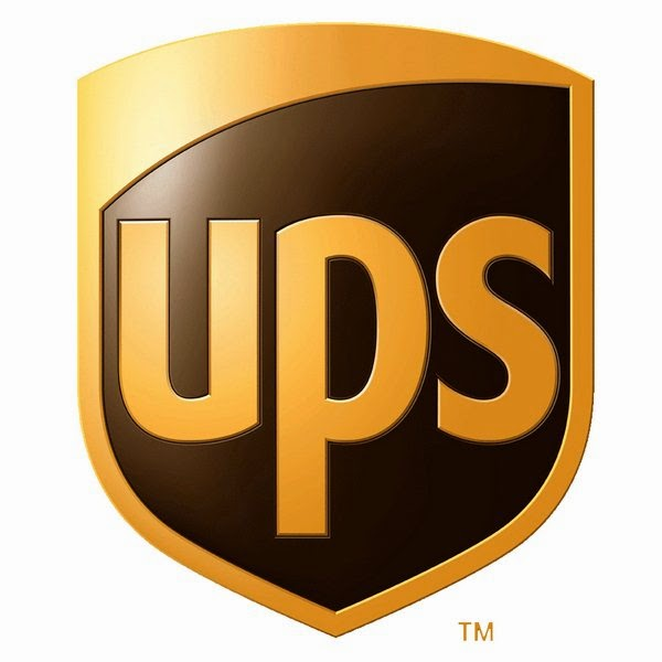 ups is hiring individuals to work as temporary seasonal driver helpers    Ups Seasonal Driver Helper