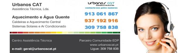 http://urbanoscat.pt/loja/assistencia-tecnica-caldeiras/
