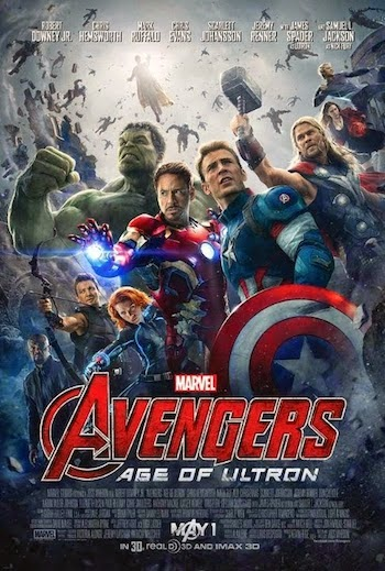 Avengers Age of Ultron (2015) Full Movie HD Free Download English HD online 480p 720p MKV