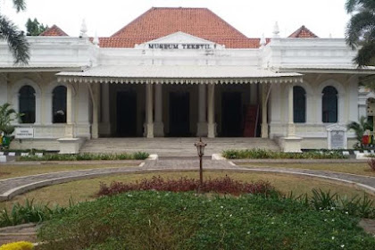 Sejarah Kantor Khilafah Turki Ottoman Jadi Tempat Mengadu Rakyat Indonesia, Sekarang Banyak Yang Anti Khilafah, Padahal Khilafah Yang Banyak Membantu Indonesia Mengusir Penjajah Belanda