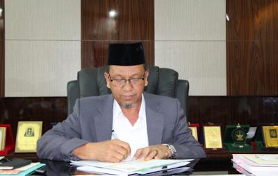 Tahun 2017, Kuota Haji Aceh Bertambah