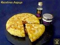 http://recetinesasgaya.blogspot.com.es/2014/03/tortilla-con-queso-y-aceite-con-trufa.html