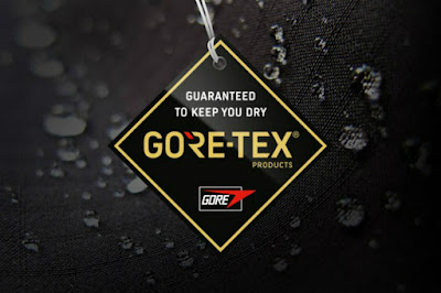 Apa itu Gore-Tex? Pionir Kain Waterproof-Breathable