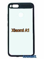 Protector Autofocus Xiaomi A1