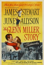 Watch The Glenn Miller Story Online Free 1954 Putlocker