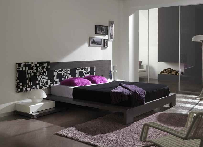 Home priority may 2015 for Modular furniture bed