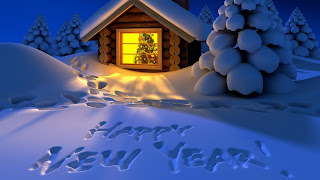 2017 Happy New Year Photos for Facebook
