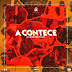 "FN Gvng Feat ND MIDAS -  ""Acontece"" [FREE DOWNLOAD]"