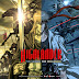 Anime Movie Highlander: The Search for Vengeance Subtitel Indonesia