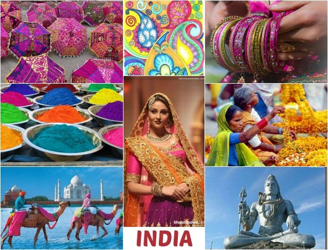 colores_de_la _india
