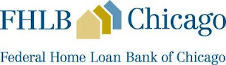 Federal Home Loan Bank
