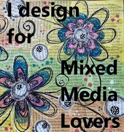 MixedMediaLovers