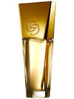Giordani Gold by Oriflame