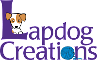 http://www.lapdogcreations.com/