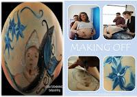 http://creatuembarazo.blogspot.com.es/2016/04/making-off-sergio-quiere-salir-crea-tu-embarazo-bellypainting.html