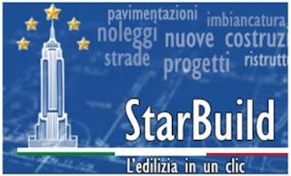http://www.starbuild.it/index.php?pagina=aggiungi_gratis_richiesta