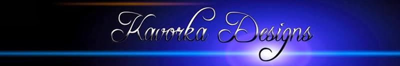 Kavorka Designs