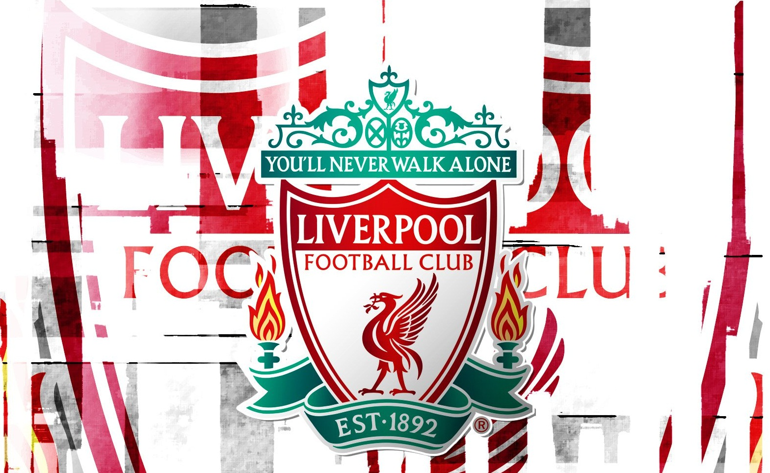 Liverpool Football Club Pictures