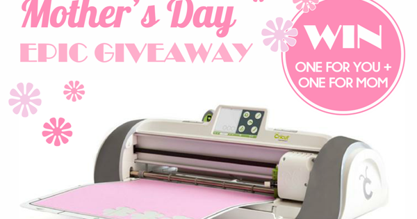 birkdale mothers day giveaway