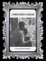 https://unpeudelecture.blogspot.com/2019/01/linnocence-oubliee-de-veronique-videau.html