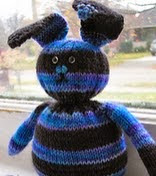 http://www.ravelry.com/patterns/library/spring-bunny