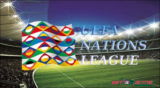 Bet-on-arme.com : Θέλουν γκολ οι Βούλγαροι στο Νασιοναλ Λιγκ