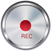 Call Recorder – Automatic Premium v1.1.195 Apk Is Here!