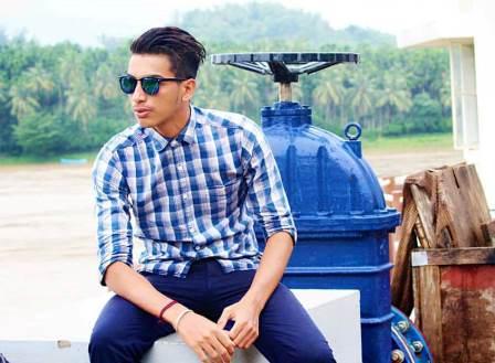 durga-prasad-shetty-actor-hemu-tuluwood-coastalwood-buntara-sangam-tulu--bunts-bunt