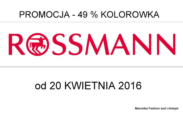https://rossmann.okazjum.pl/gazetka/gazetka-promocyjna-rossmann-19-03-2016,19375/1/
