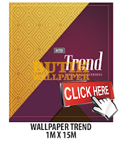 http://www.butikwallpaper.com/2018/05/wallpaper-inter-trend.html