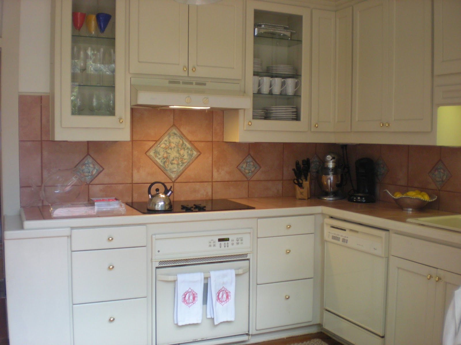 New Bern Kitchen Remodeling
