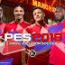 تحميل باتش مانشستر يونايتد Manchester United للعبة بيس 18 || PES 2018 v2.3.1 اخر اصدار