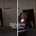 """بالفيديو: التفاصيل الكاملة لواقعة التحرش الجماعي بفتيات """"درة العروس"""" بالسعودية"""
