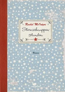 Cover Sternschnuppenstunden