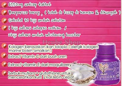 Image result for dianz vitamin