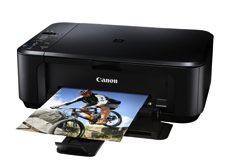 Canon PIXMA MG2140 Driver Download - Windows, Mac, Linux