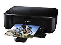 Download Canon MG2150 Drivers Free