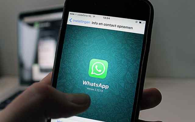 Whatsapp Security Tips अच्छी सोशल इमेज के लिए इन Tips ख्याल जरूर रखें-