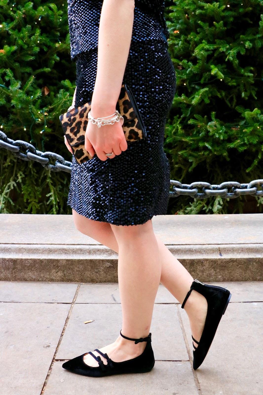 sequin pencil skirt pics