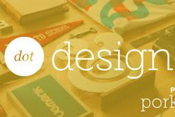 Promo Domain Gratis .DESIGN Buruan!
